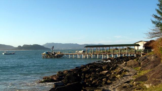 Florianópolis Cuando ir | © Hector Garcia